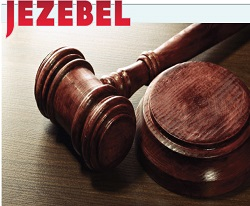 jezebel1
